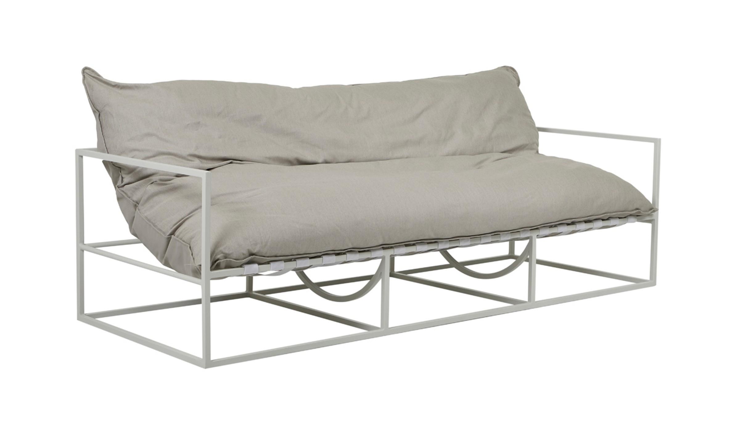 Furniture Thumbnails outdoor-sofas-aruba-frame-2-seat