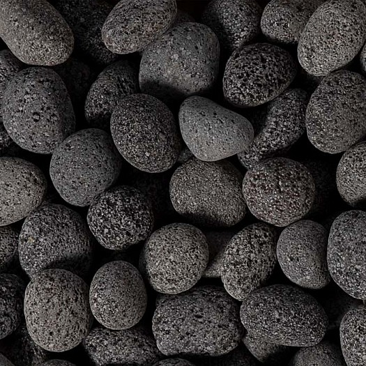 stone-pebbles Swatch charcoal-lava-pebbles-swatch