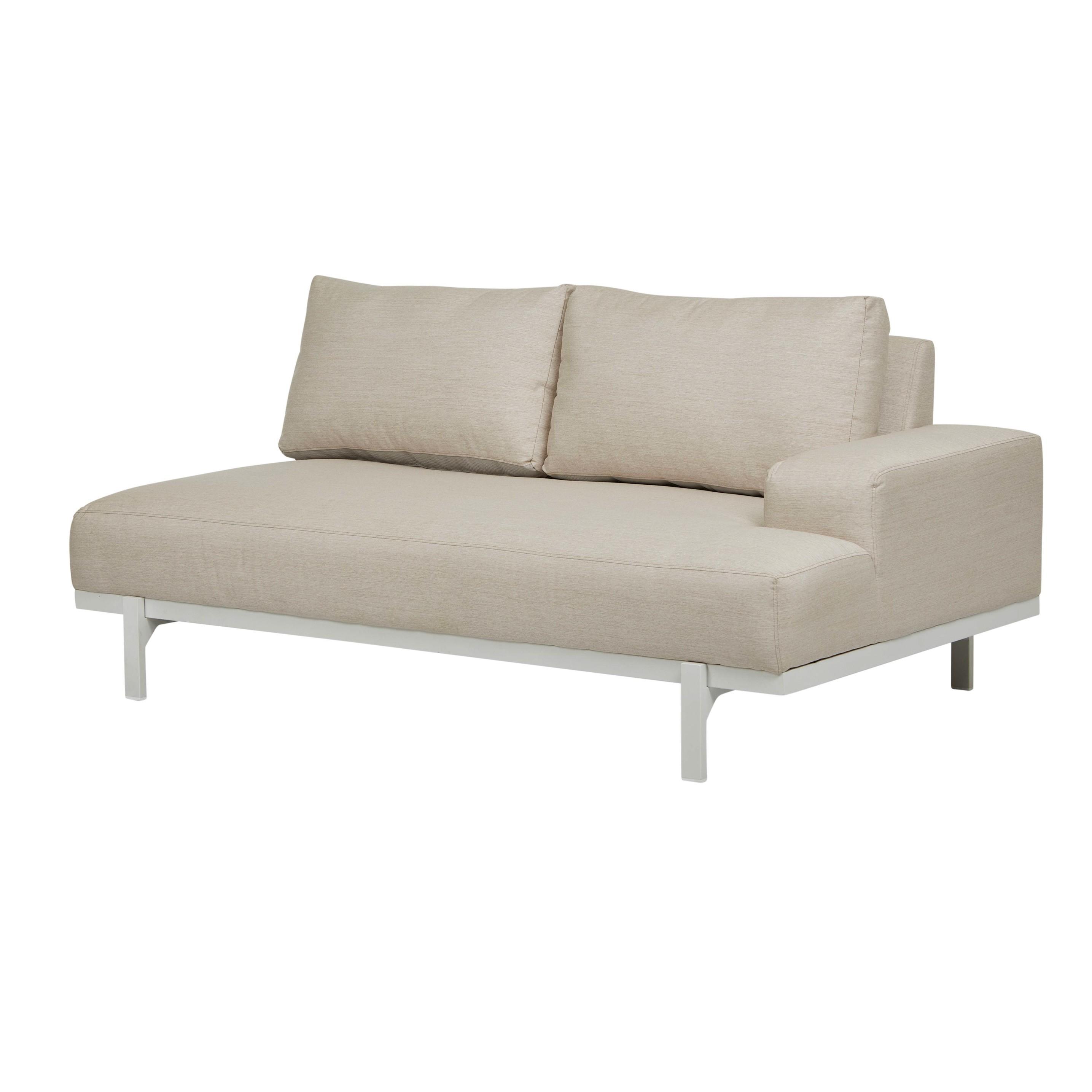 Furniture Hero-Images Sofas aruba-platform-two-seater-right-02