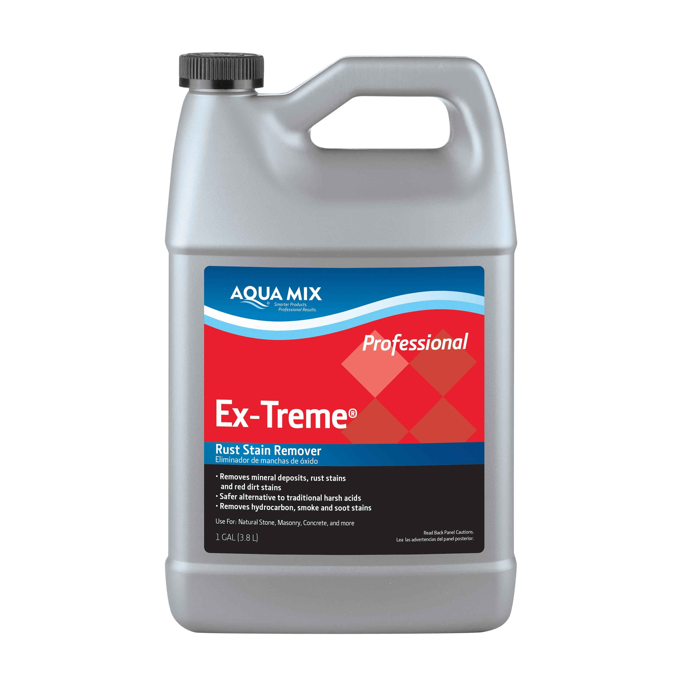 Install-Products-Photos Clean-and-Seal Gallery Ex-Treme-Gallery-555
