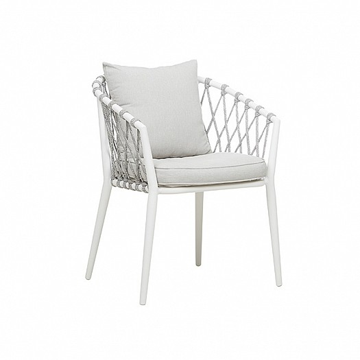 Furniture Hero-Images Dining-Chairs-Benches-and-Stools maui-arm-dining-chair-01-swatch
