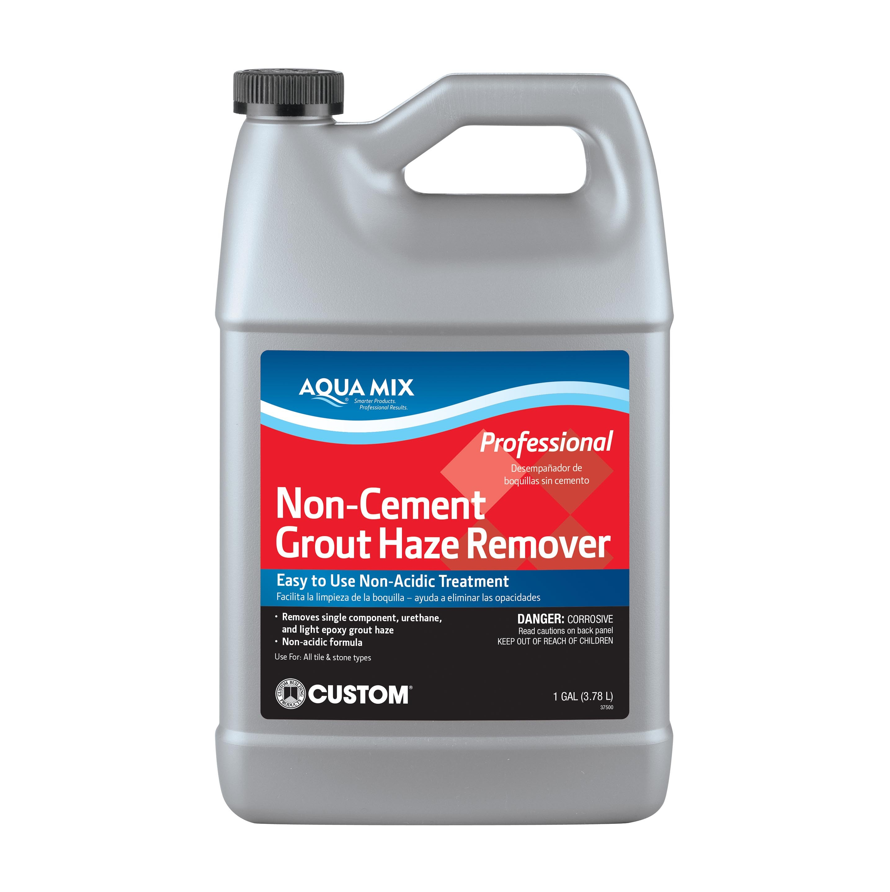 Install-Products-Photos Clean-and-Seal Gallery Non-Cement-Grout-Haze-Remover-Gallery-555
