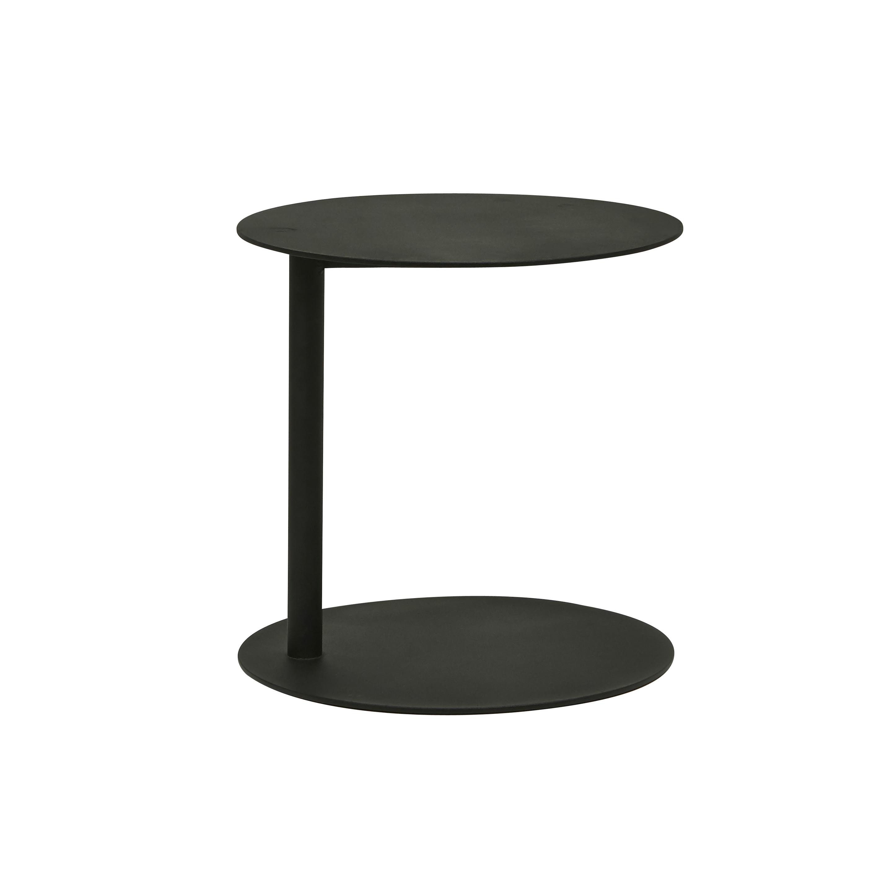 Furniture Hero-Images Coffee-Side-Tables-and-Trolleys aperto-ali-round-side-table-01