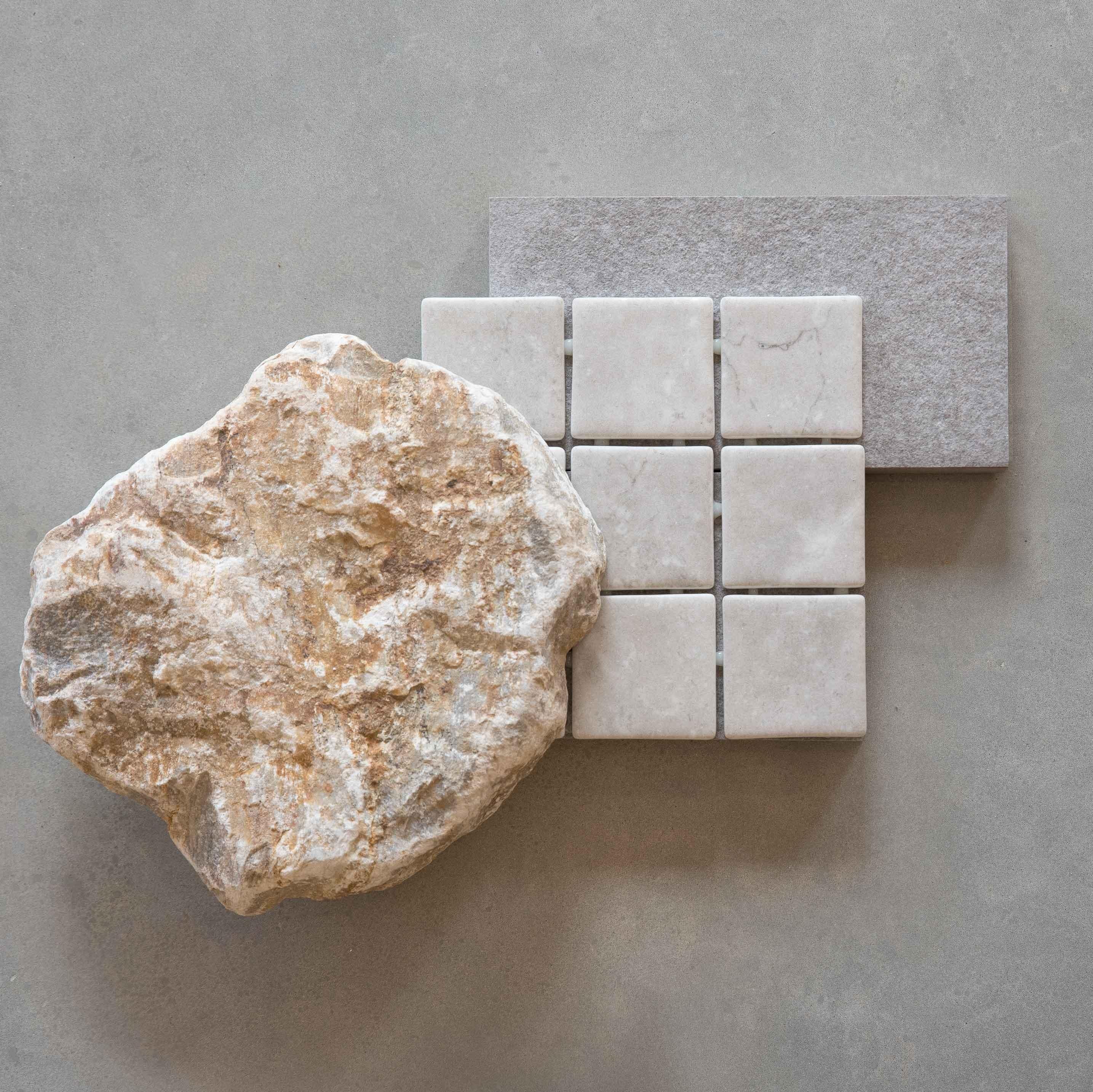 Pool-Tiles Hero Onix Fragment