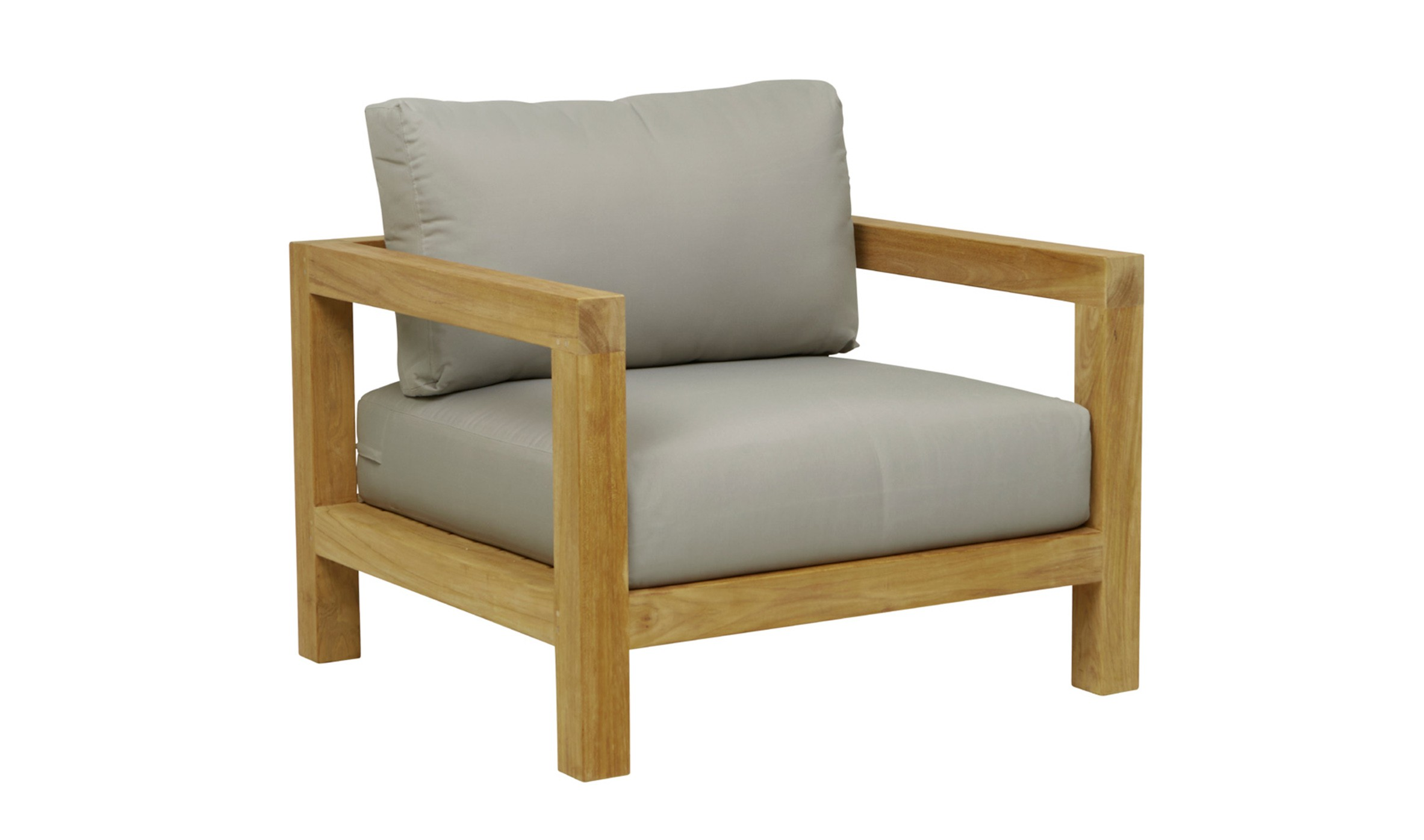 Furniture Thumbnails outdoor-sofas-sonoma-one-100