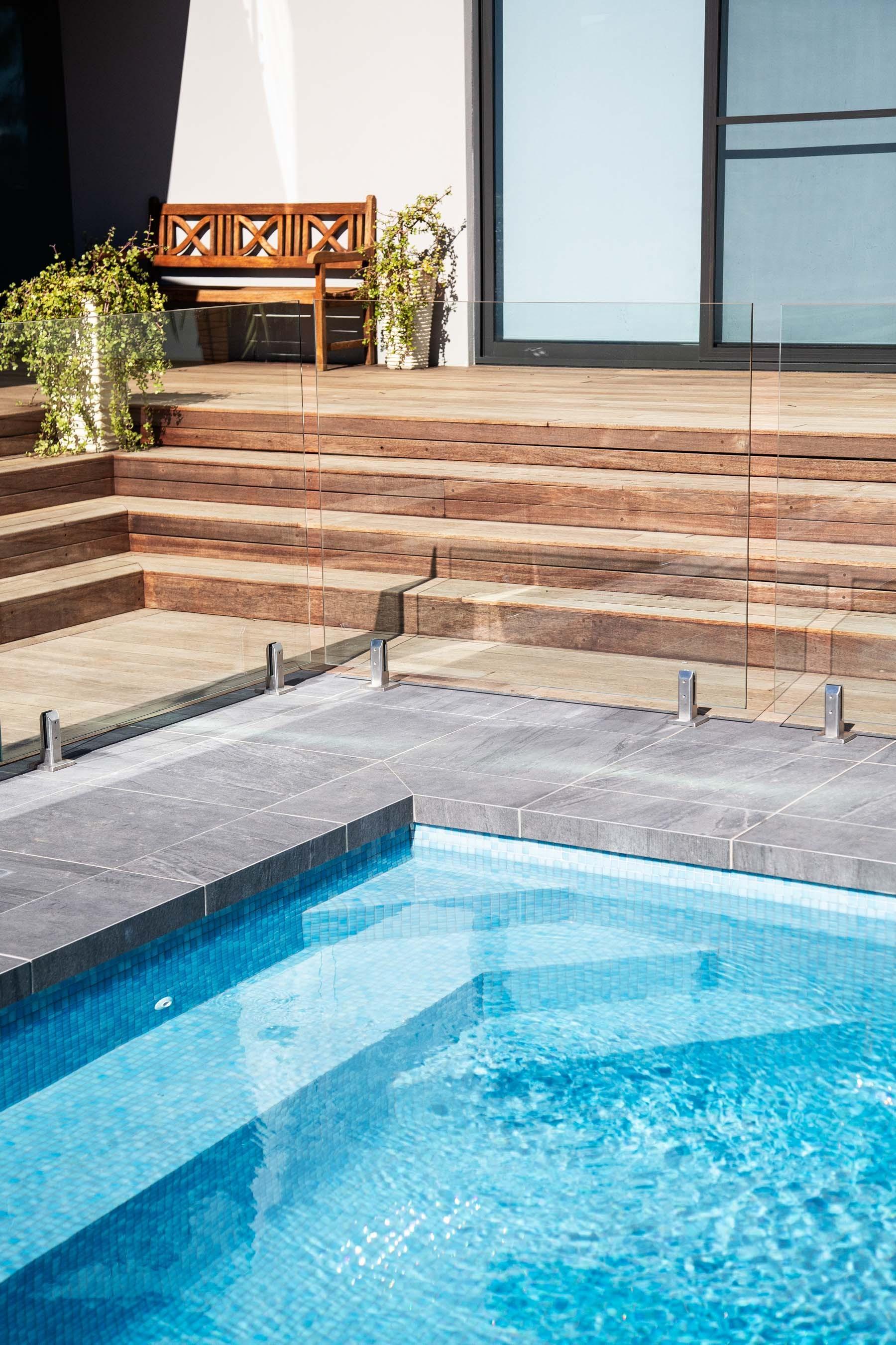 Pool-Tiles Gallery Australian hayman-05