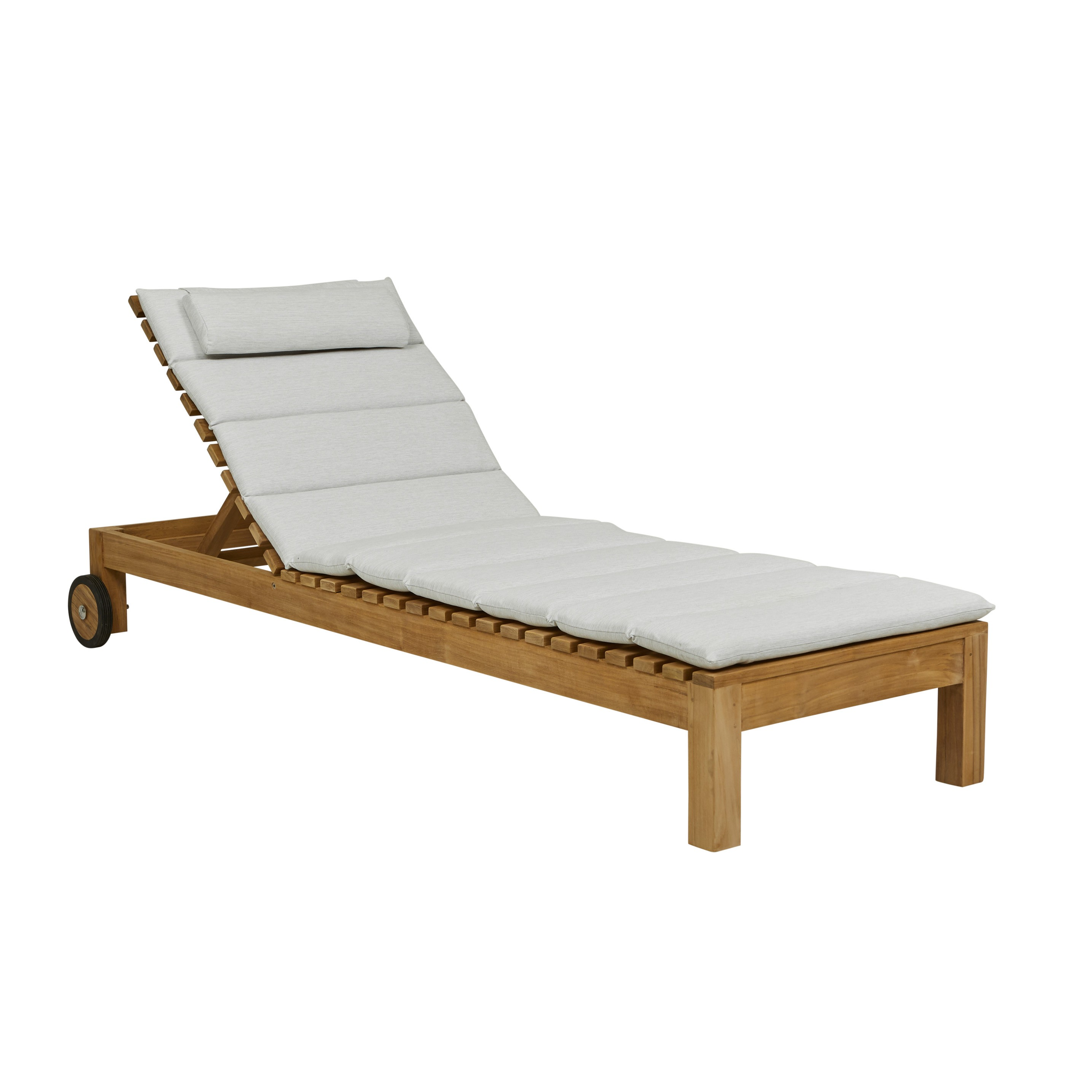 Furniture Hero-Images Sunbeds-and-Daybeds sonoma-tufted-sunbed-01