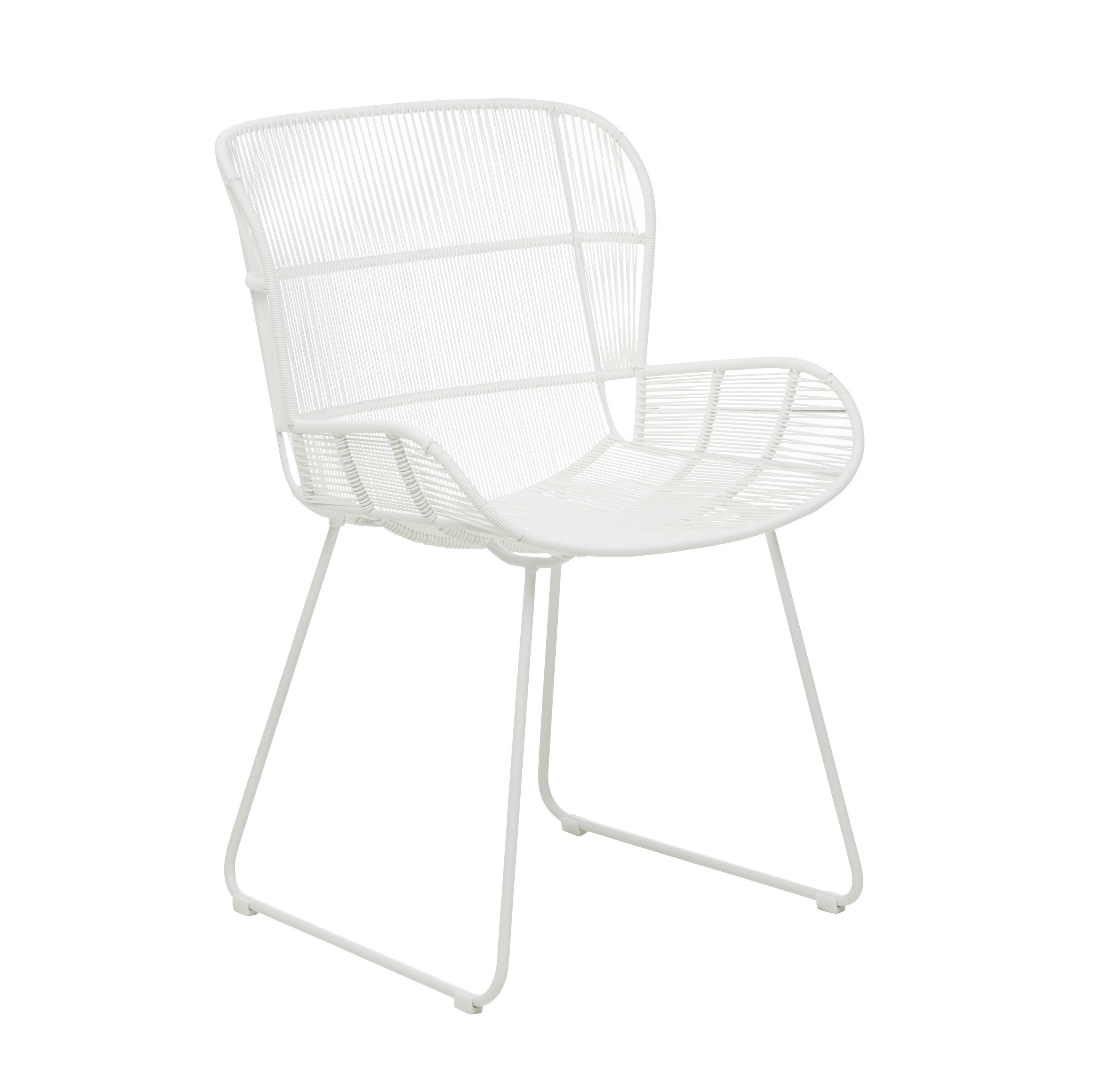 Furniture Hero-Images Dining-Chairs-Benches-and-Stools granada-butterfly-02