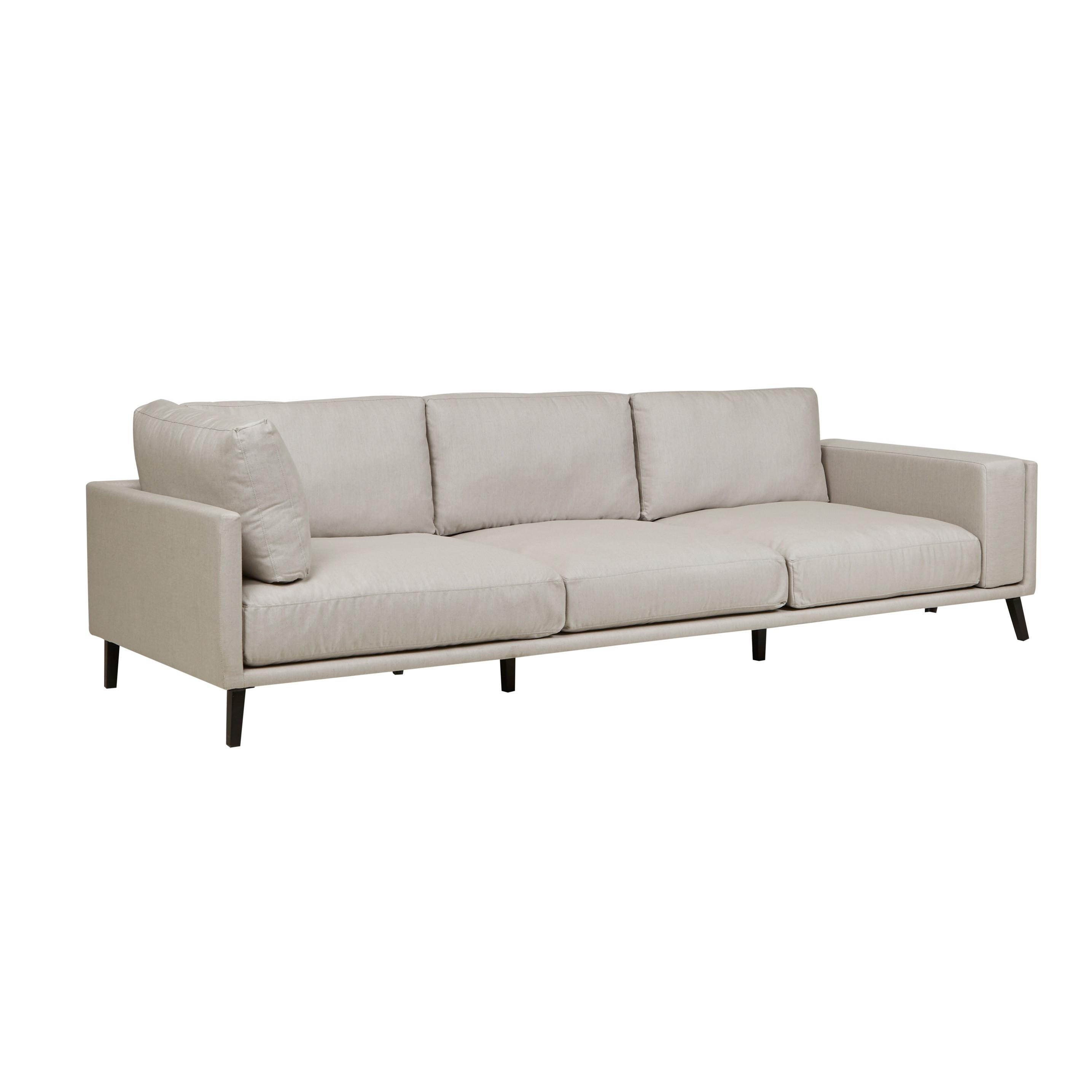 Furniture Hero-Images Sofas aruba-square-right-chaise