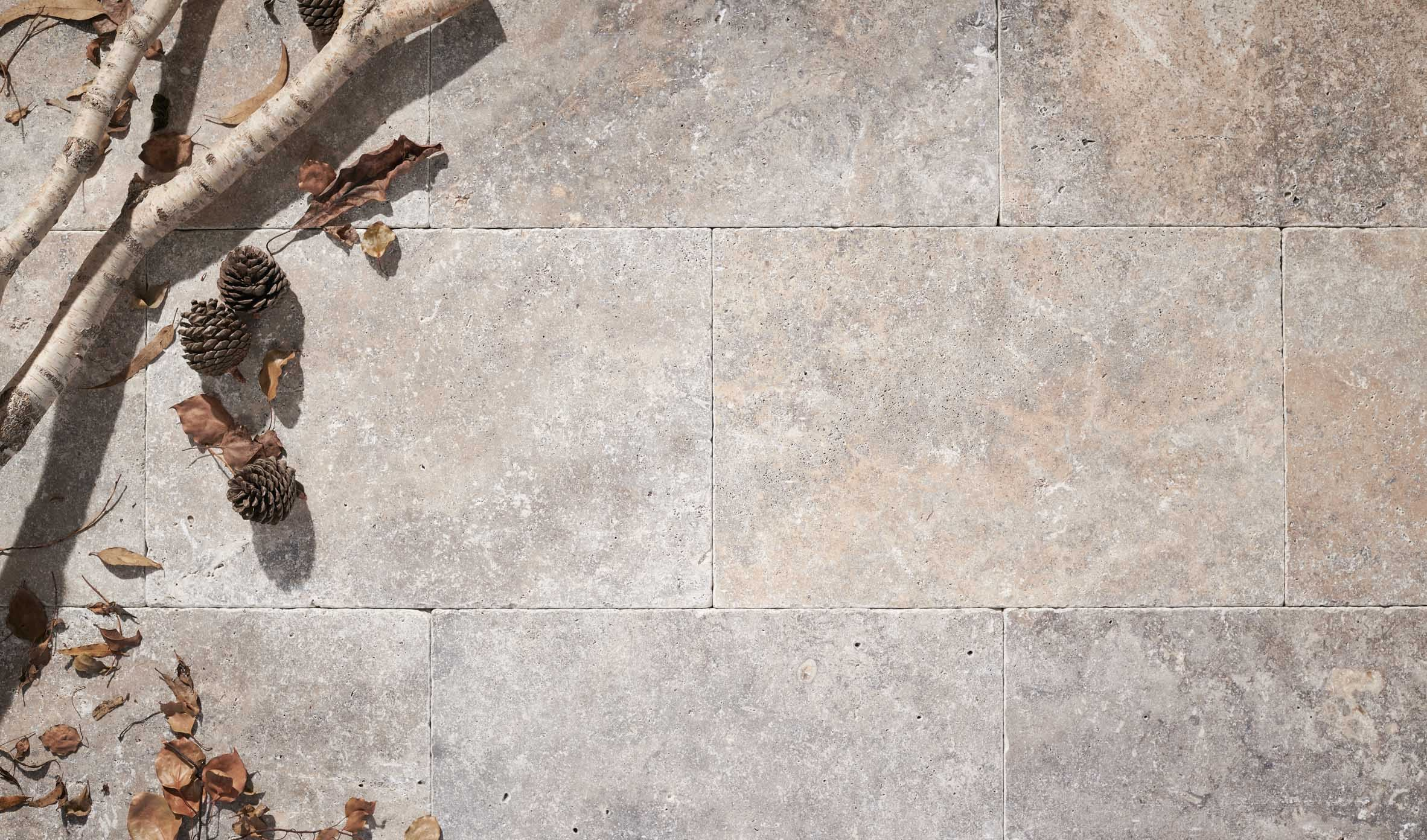 Stone-Pavers-and-Tiles-Outdoor Thumbnail stone-pavers-and-tiles-outdoor-thumbnail-21