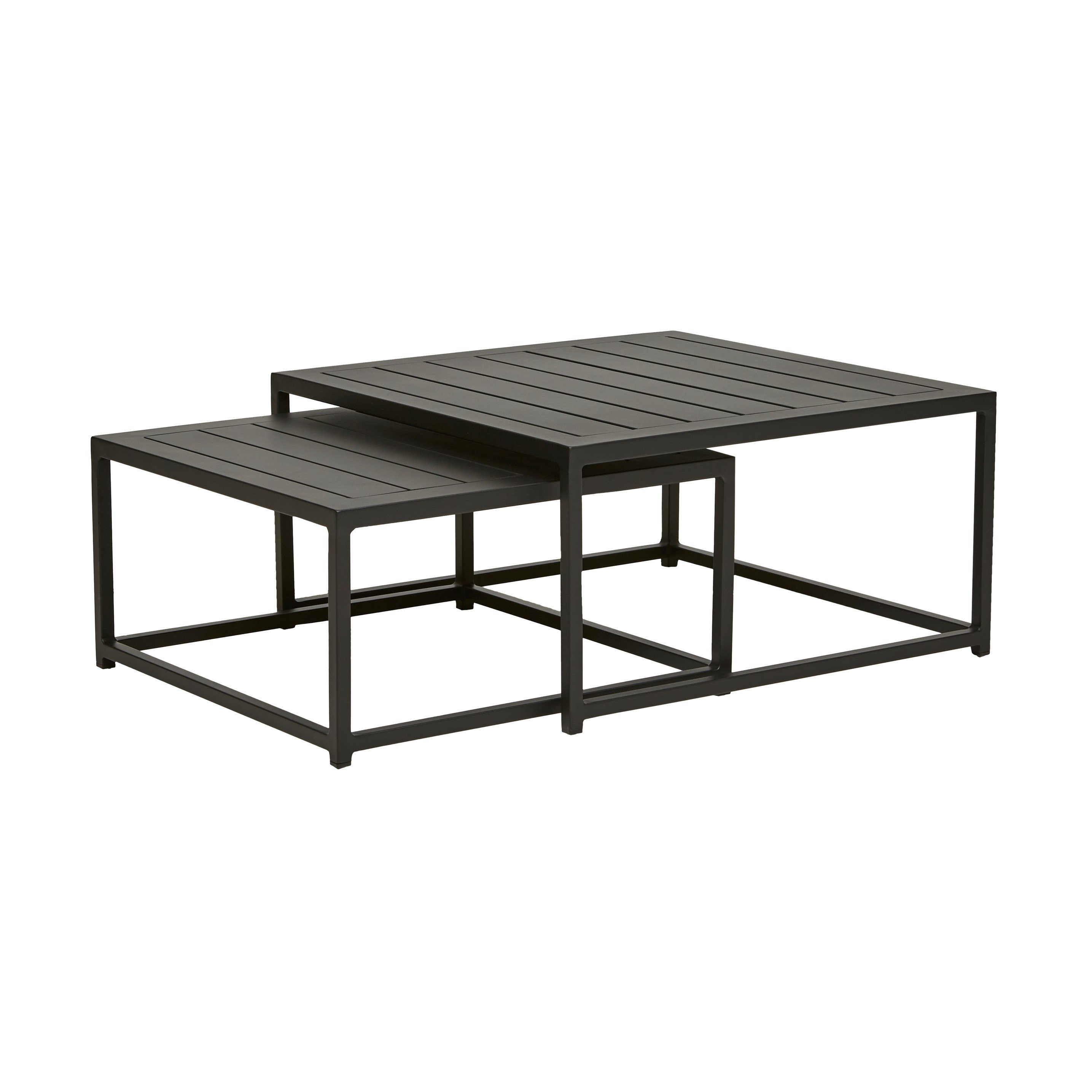 Furniture Hero-Images Coffee-Side-Tables-and-Trolleys aruba-square-nest-two-coffee-tables-01