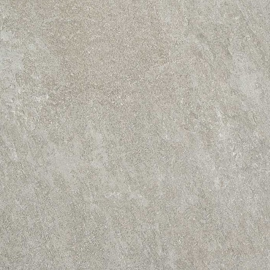 Porcelain-Pavers-Outdoor-20 Swatch Fossil-Grey-swatch