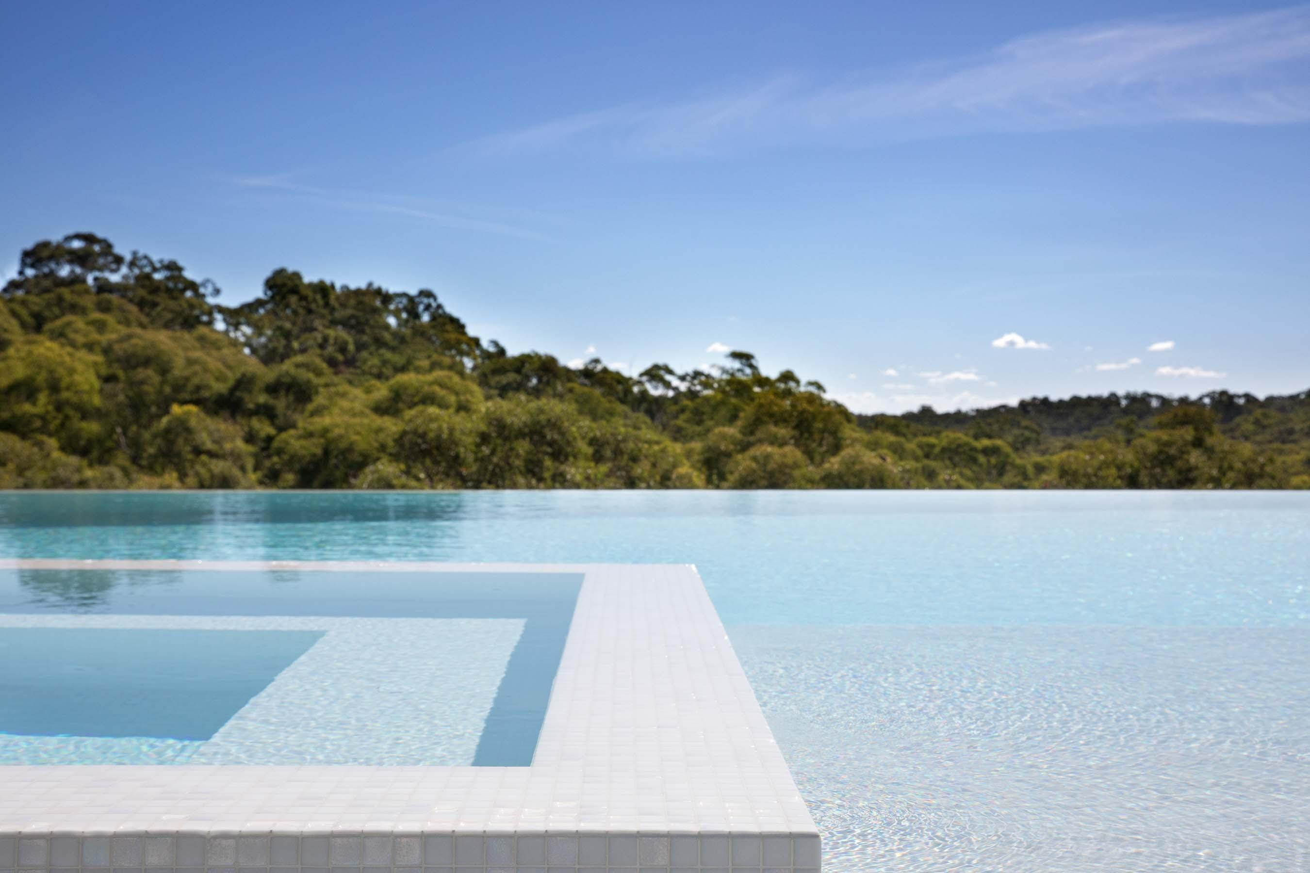 Pool-Tiles Gallery Australian whitehaven-05