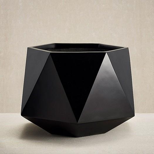 Decor Fibreglass Swatch Geometrica-swatch-302