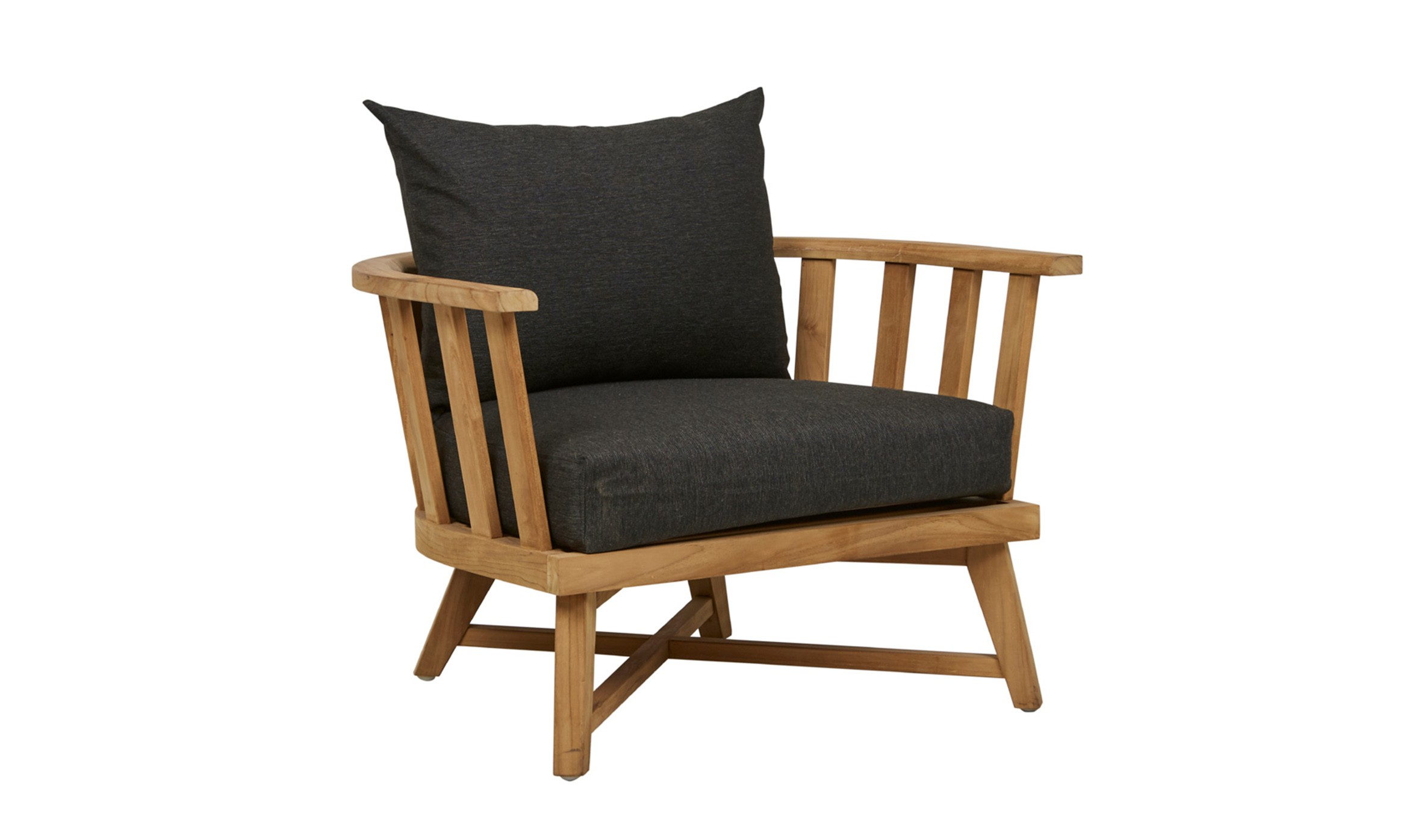 Furniture Thumbnails Occasional-Chairs outdoor-occasional-chairs-sonoma-slat-100