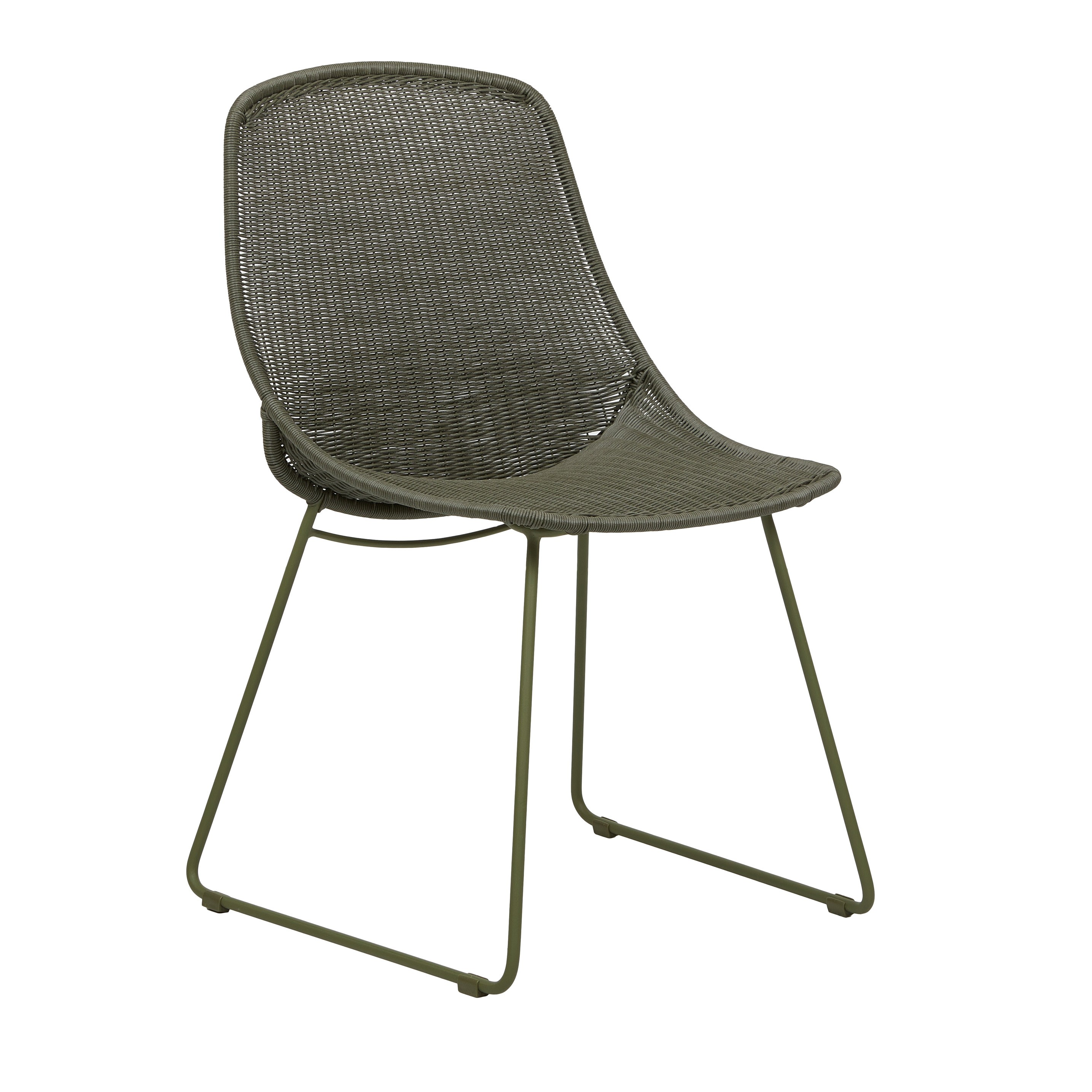 Furniture Hero-Images Dining-Chairs-Benches-and-Stools granada-scoop-closed-weave-02