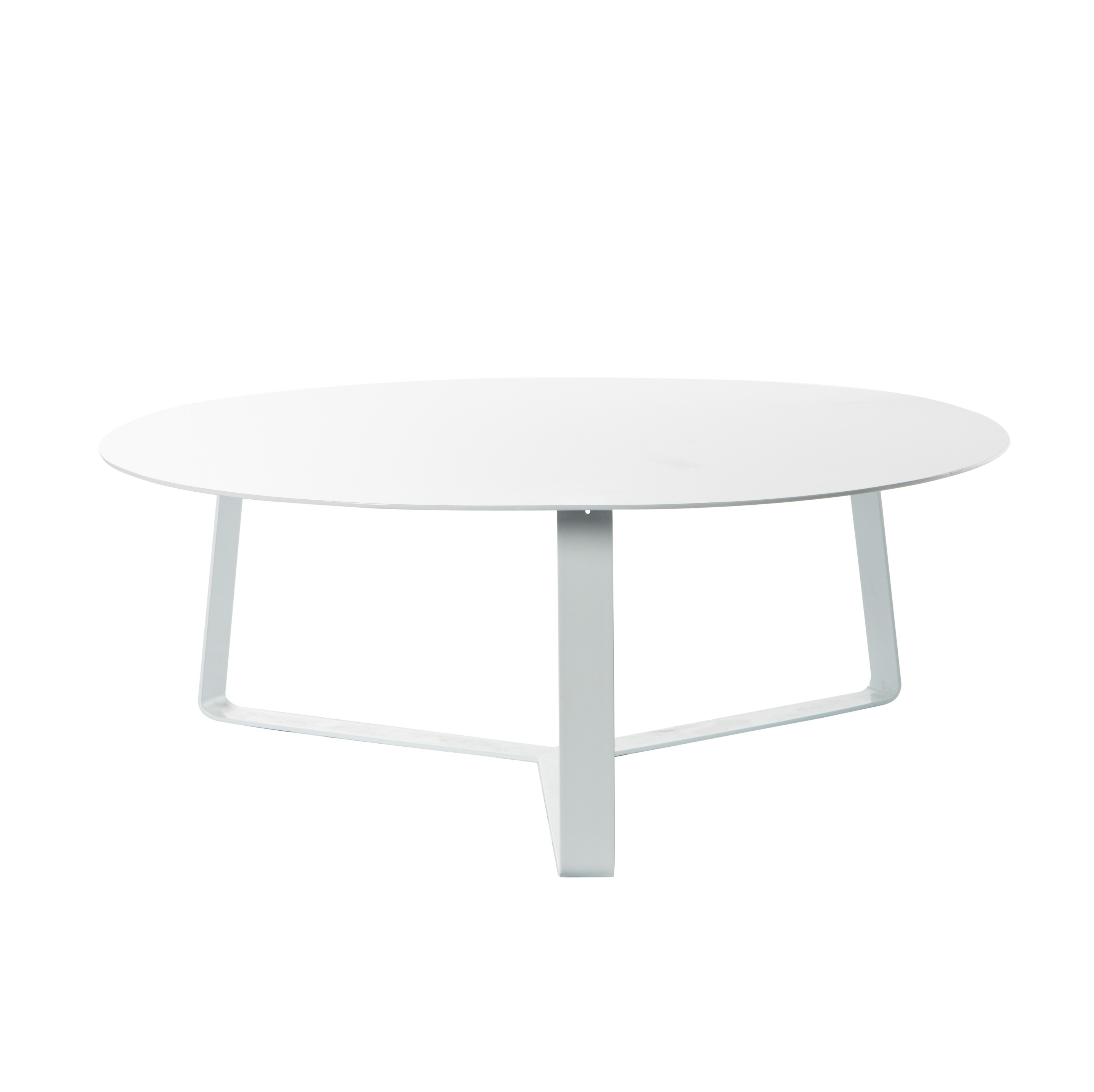 Furniture Hero-Images Coffee-Side-Tables-and-Trolleys cancun-ali-round-coffee-table-02