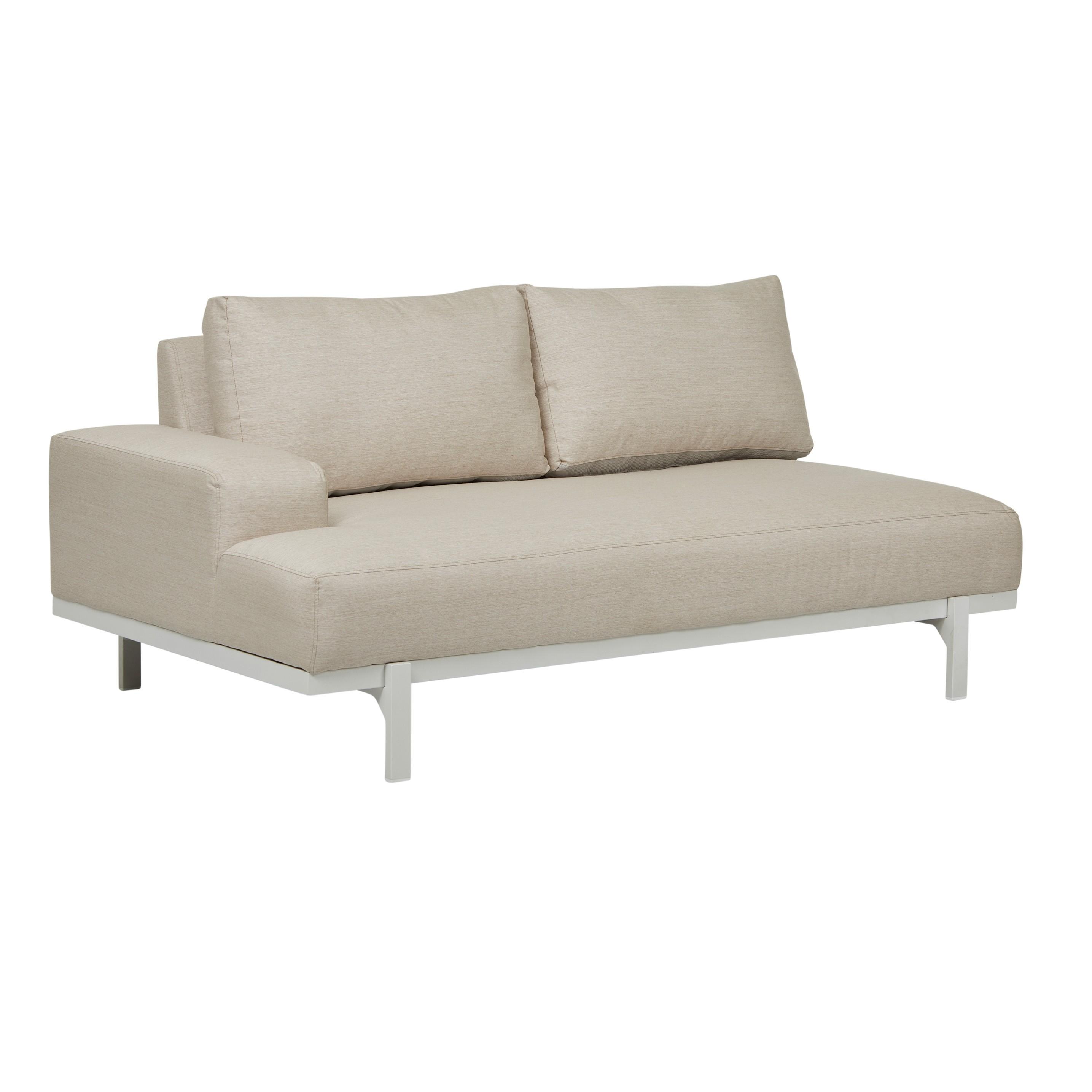 Furniture Hero-Images Sofas aruba-platform-two-seater-left-02