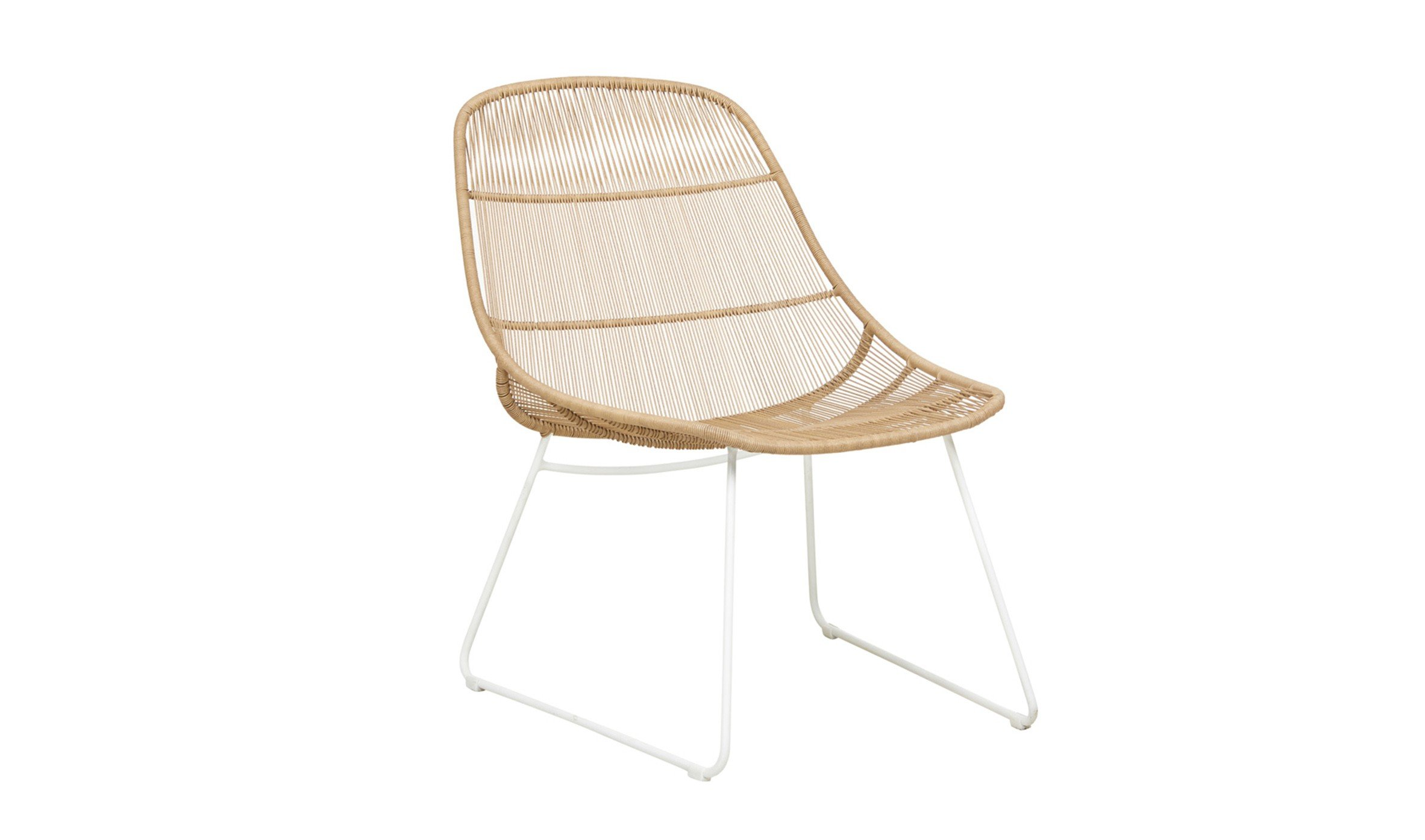 Furniture Thumbnails Occasional-Chairs outdoor-occasional-chairs-granada-scoop-100