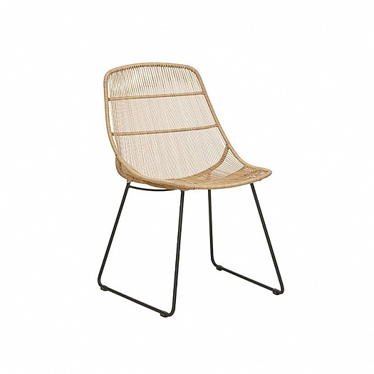 Furniture Hero-Images Dining-Chairs-Benches-and-Stools granada-scoop-01-swatch