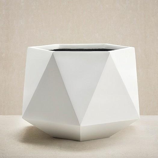Decor Fibreglass Swatch Geometrica-swatch-301
