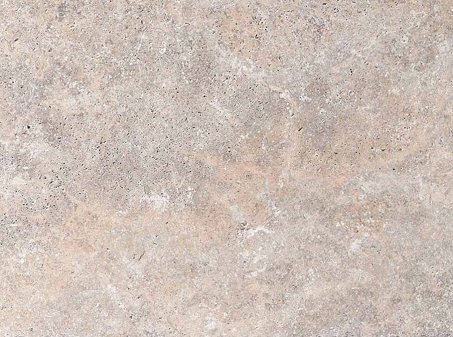 Stone-Pavers-and-Tiles-Outdoor Swatch Premium-Silver-travertine-swatch