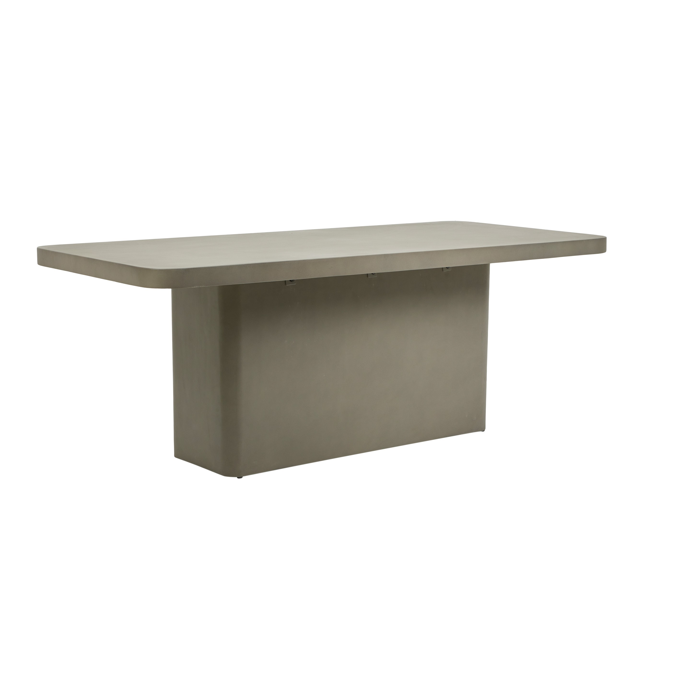 Furniture Hero-Images Dining-Tables ossa-concrete-cube-01