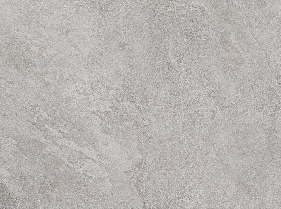 Porcelain-Pavers-Outdoor-20 Swatch Axis-Grey-swatch