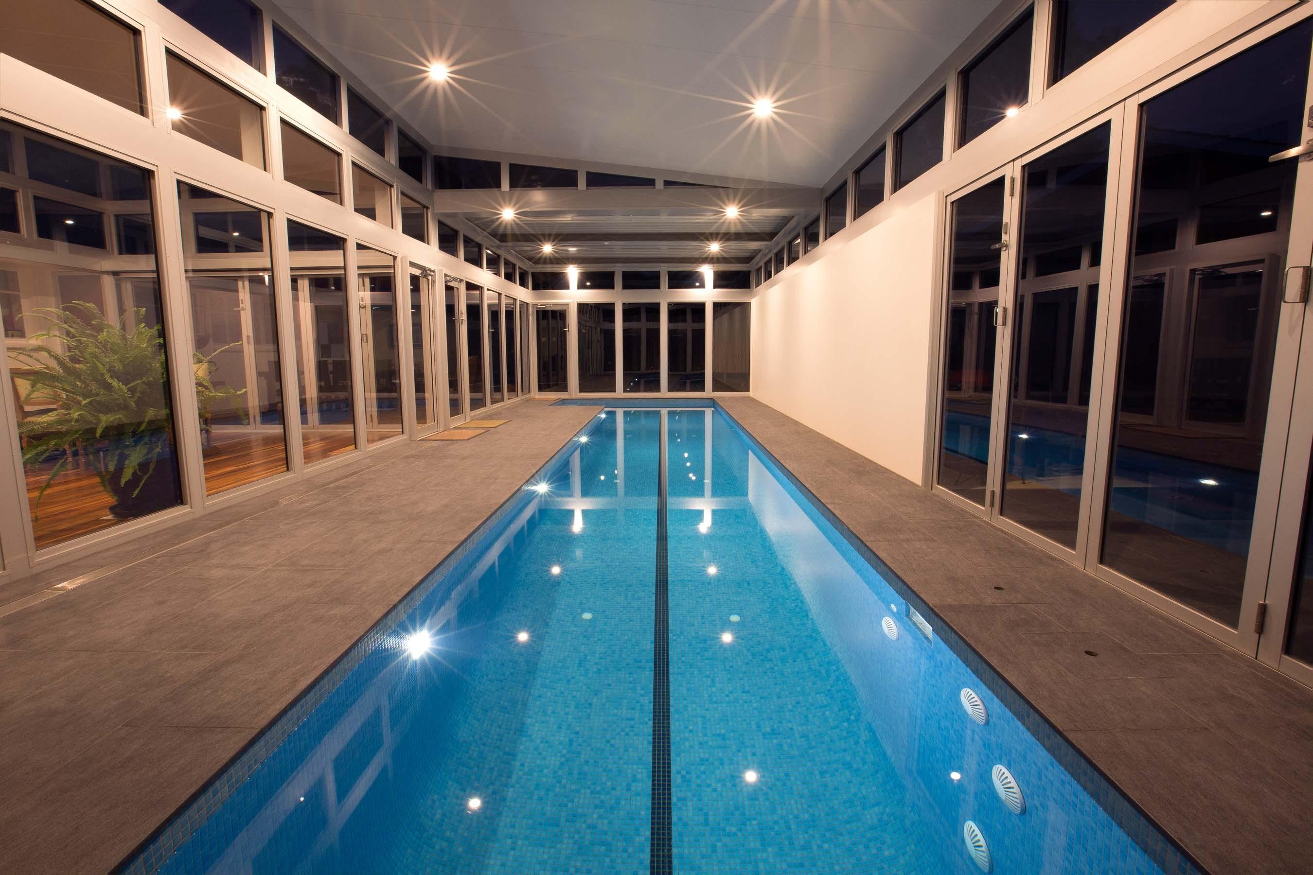 Pool-Tiles Gallery Niebla caribe-01