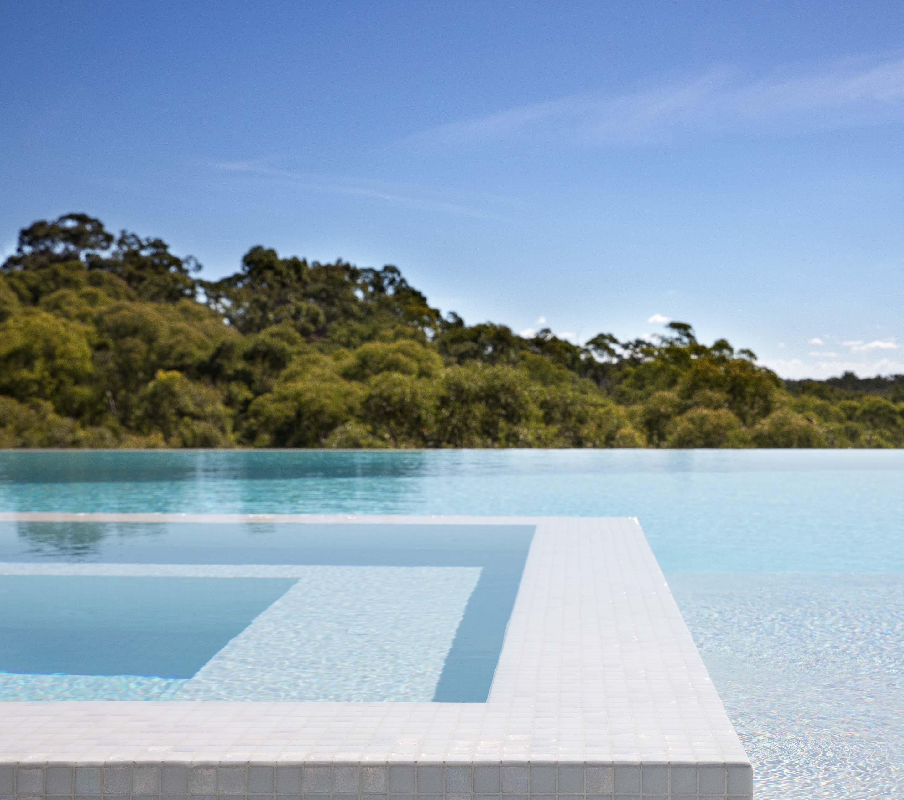 Products-Pool pool-tiles-australian-range