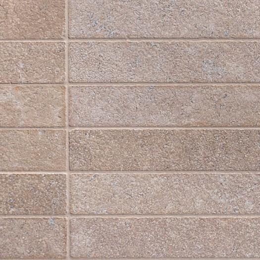 Cobblestones Swatch Kahvi-cobbles-swatch-3000