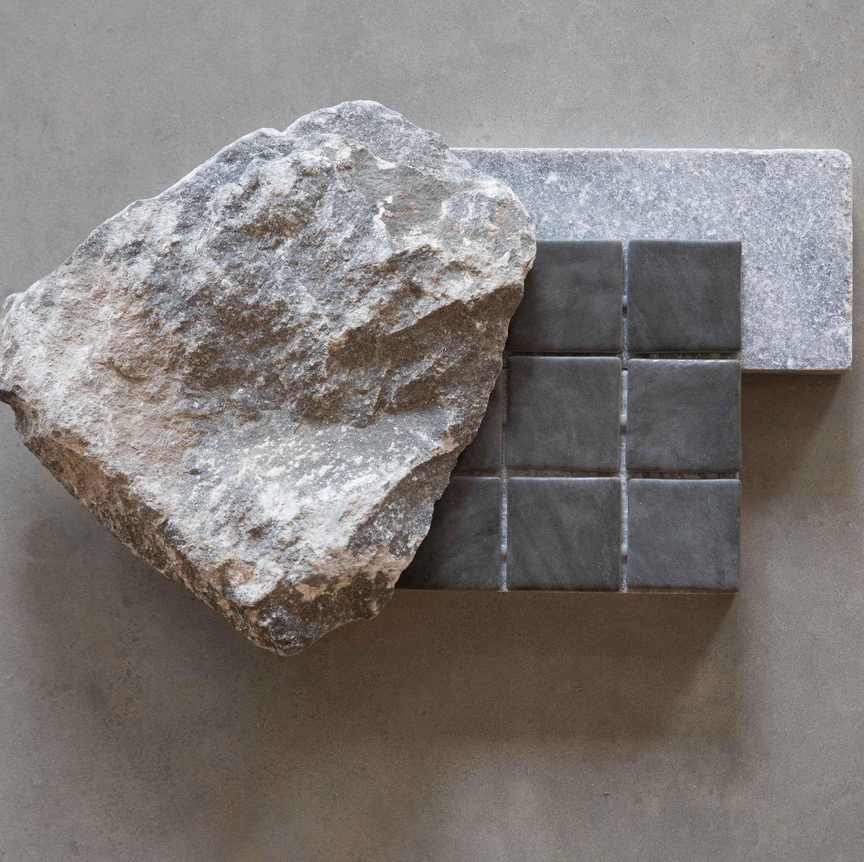 Pool-Tiles Hero Onix Origin