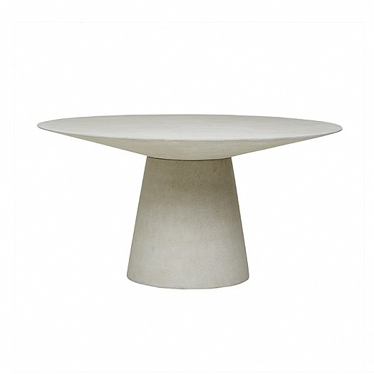 Furniture Hero-Images Dining-Tables livorno-round-01-swatch