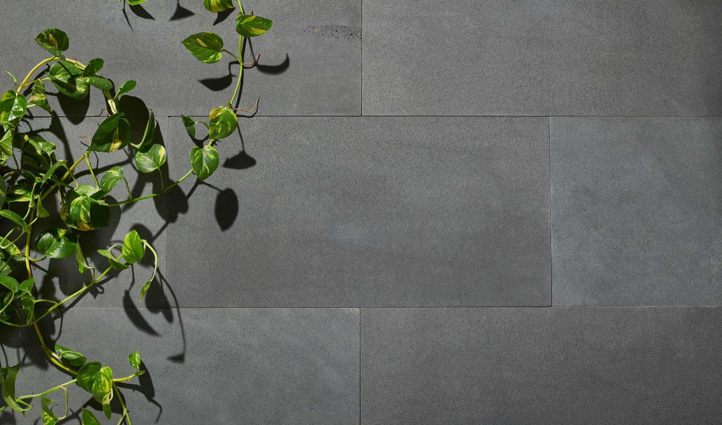 Stone-Pavers-and-Tiles-Outdoor Thumbnail stone-pavers-and-tiles-outdoor-thumbnail-26