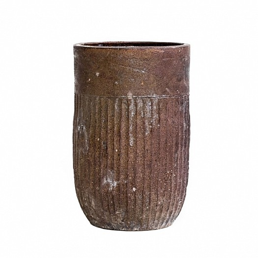 Decor Landare Swatch Banksia-Copper-swatch-01