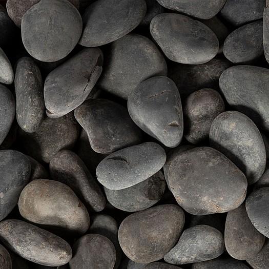 stone-pebbles Swatch sino-black-pebbles-swatch